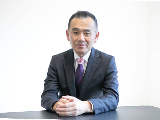 Masataka Hirose