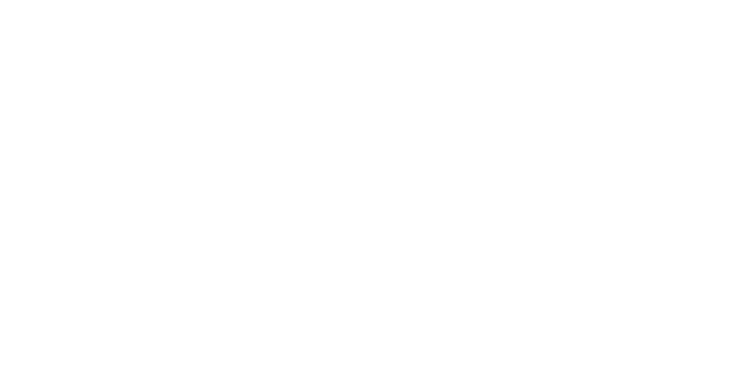 全てを総削り。プレスなし。HIROSEbINDUSTRY All cut down. No press.
